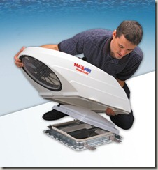 1_turbo_roof_install