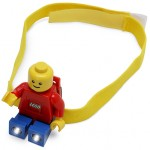 lego headlamp