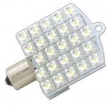 LED Replacement Lights